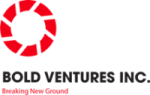 Bold Ventures and KWG Resources Report Completion of 5000m Drilling Program
