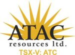 ATAC Provides Overview of 2014 Exploration and Drilling Program at Rackla Gold Project