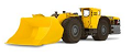 New Scooptram ST18 Loader to be Presented by Atlas Copco