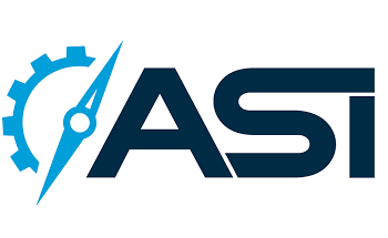 ASI Mining Signs Subcontract with Epiroc for Supply of 77 Autonomous Haulage Conversions for Roy Hill Iron Ore Mine