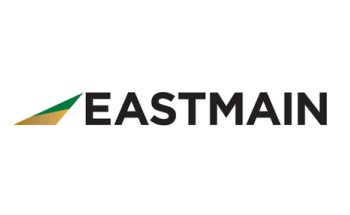 Eastmain Options the Ruby Hill Properties to Benz Mining; Amends Eastmain Mine Project Option