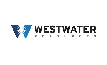 Westwater Resources to Present at the 121 Mining Investment Online Americas Conference on June 2-4, 2020