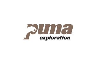 Puma Exploration Agrees to 30-Day Extension for the Murray Brook Project