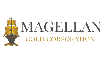 Magellan Gold Signs Stock Purchase Agreement to Acquire Clearwater Gold Mining