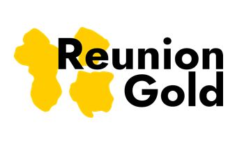 Reunion Gold Declares a Binding Agreement with Suriname