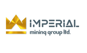 Imperial Mining Begins Phase III Program at Crater Lake Project