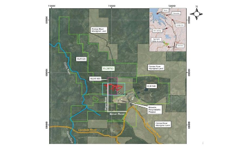 Fe Limited Purchases 50% Interest in Yarram Iron Ore Project