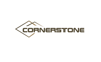 Cornerstone Provides Update on Drilling Operation at Bramaderos Gold Project