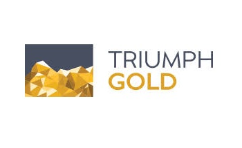 Triumph Gold Completes 2020 Field Campaign at Freegold Mountain Project