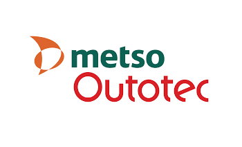 Metso Outotec has Won a Major Mining Technology Order from Zijin Mining in China