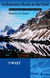 Sedimentary Rocks in the Field, 3rd Edition