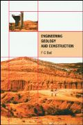 Engineering Geology and Construction