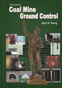 Coal Mine Ground Control, Third Edition