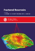 Fractured Reservoirs