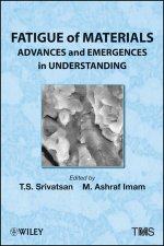 Fatigue of Materials: Advances and Emergences in Understanding