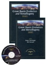 Great Basin Evolution and Metallogeny - DEStech Publications