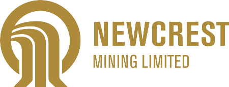 Newcrest Mining Limited