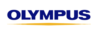 Olympus Scientific Solutions Americas (XRF / XRD) logo.