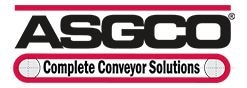 "ASGCO® ""Complete Conveyor Solutions"""
