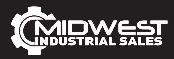 Midwest Industrial Sales