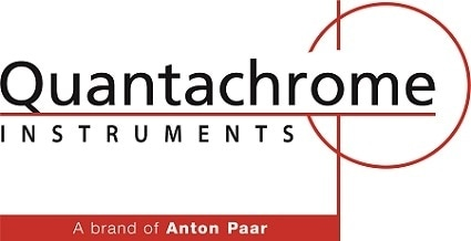 Quantachrome Instruments