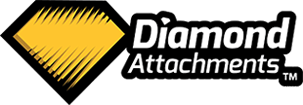 Diamond Attachments, LLC