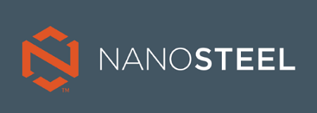 The NanoSteel® Company