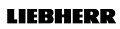 Liebherr Group logo.