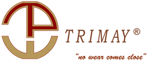 Trimay Wear Plate Ltd.