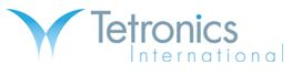 Tetronics International