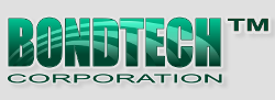 Bondtech Corporation