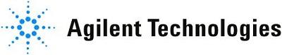 Agilent Technologies Inc.
