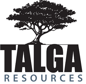 Talga Resources Limited