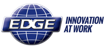 Edge Innovate. (NI) Ltd logo.