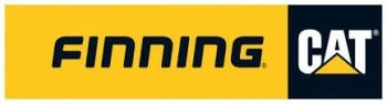 Finning (UK) Limited