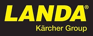 Landa-Kärcher North America