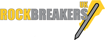 Rockbreakers UK Ltd