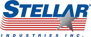Stellar Industries, Inc
