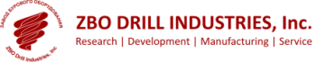 ZBO Drill Industries, Inc.