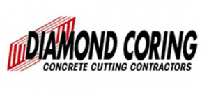 Diamond Coring Co., Inc.