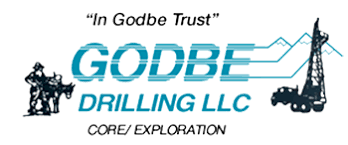 Godbe Drilling LLC