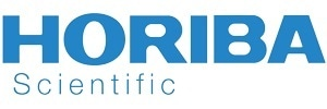 HORIBA Scientific UK logo.