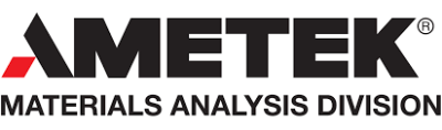 AMETEK - Materials Analysis Division