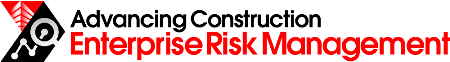 Advancing Construction Enterprise Risk Management