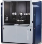 Thin Film Analysis Using Bruker D8 Discover